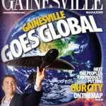 Feb/Mar 2014 cover