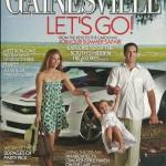 Jun/Jul 2011 cover