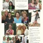 Jun/Jul 2011