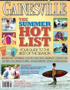 Jun/Jul 2012 cover