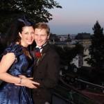 Olaf Siebert - real life, real moments, real weddings