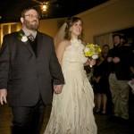 Janeen Wedding Dress 3