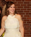 Janeen Wedding Dress 2