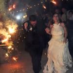 Janeen Wedding Dress 4
