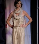 Southern Womens Show 2013 10 17 - 0537-(ZF-8967-68528-1-008)