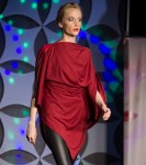 Southern Womens Show 2013 10 17 - 0542-(ZF-8967-68528-1-001)