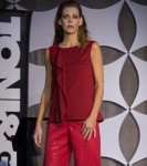 Southern Womens Show 2013 10 17 - 0563-(ZF-8967-68528-1-003)