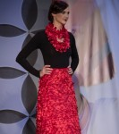 Southern Womens Show 2013 10 17 - 0594-(ZF-8967-68528-1-005)