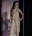 Southern Womens Show 2013 10 18 - 0668-(ZF-9386-01445-1-022)