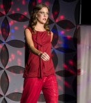 Southern Womens Show 2013 10 18 - 0698-(ZF-9386-01445-1-028)