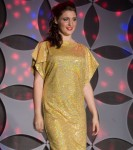 Southern Womens Show 2013 10 18 - 0710-(ZF-9386-01445-1-030)