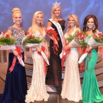 Miss Florida Pageant 5
