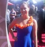 ESPY Gown 1