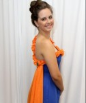 ESPY Gown 4