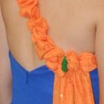 ESPY Gown 5