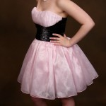 Prom 5 Fashion Design websize