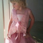 childrens fashion design